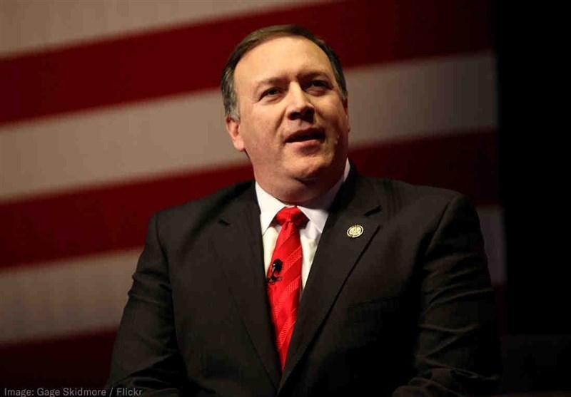 چهار خطای نابخشودنی وزیر خارجه آمریکا