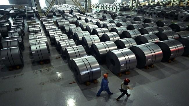 معانی و اثرات توزیع سود ناعادلانه در زنجیره فولاد