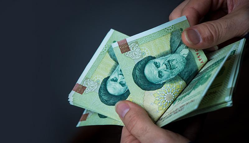 حذف 4 صفر از پول ملی چقدر کارآمد است؟