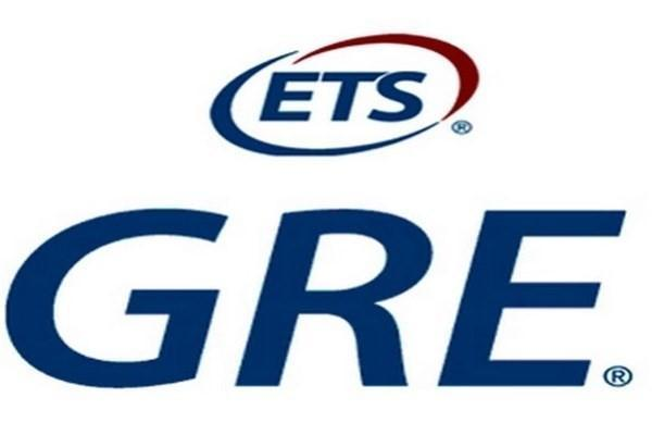 آزمون GRE امروز برگزار می شود
