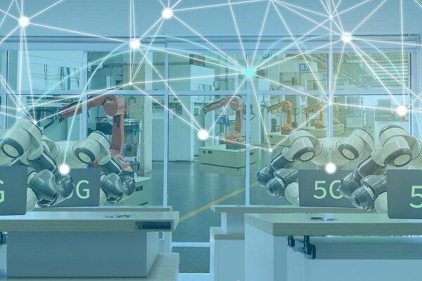 آی بی ام فناوری نسل پنجم را به کارخانه های سنگاپور می برد