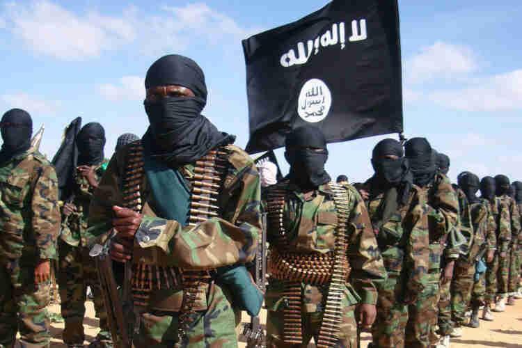 داعش در نیجریه حمام خون به راه انداخت