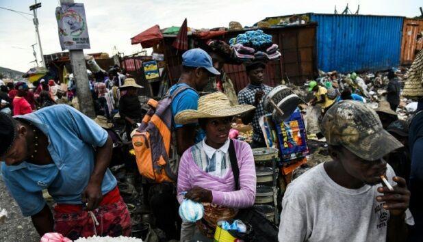 خبرنگاران سازمان ملل: گرسنگی ناشی از کرونا آمریکای لاتین را تهدید می کند