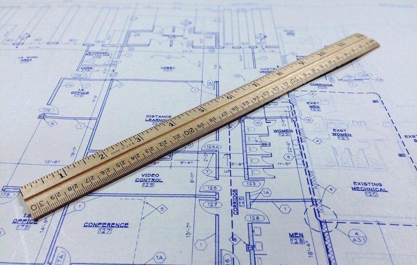 آیا گوشی هوشمند می تواند مانند متر نواری، طول و عرض را اندازه گیری کند؟