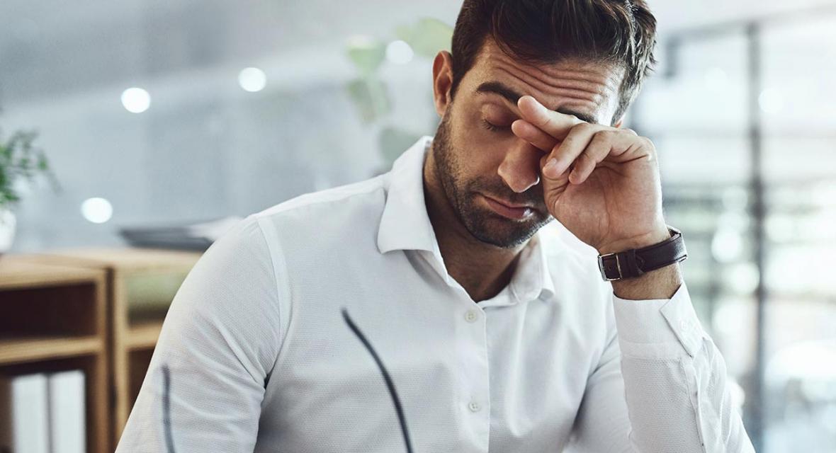 عادت های ناسالمی که سلامت چشم ها به خطر می اندازند