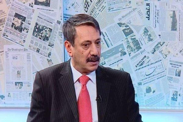 اوضاع برای نخست وزیر مامور تشکیل کابینه عراق بسیار سخت شده است
