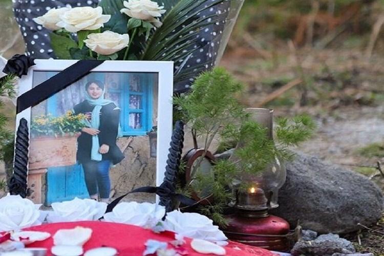 پدر رومینا دخترش را کُشت چون می دانست قصاص ندارد!