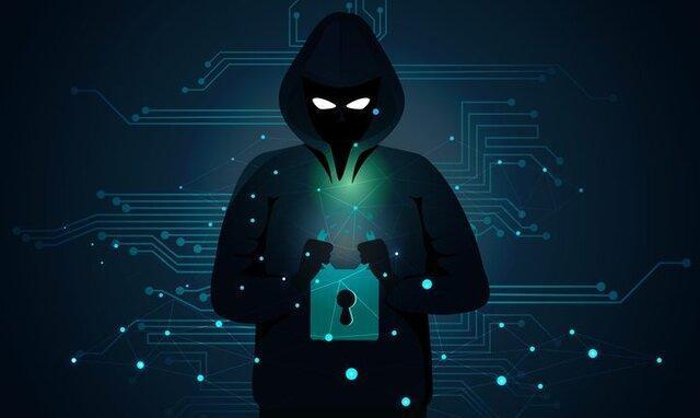 ضرر یک میلیارد دلاری آژانس پستی آمریکا از حمله هکرها