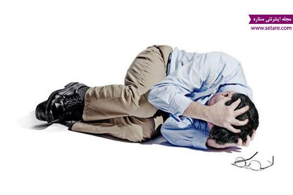 معرفی قرص ضد استرس، قرص آرامبخش و ضد اضطراب