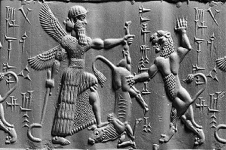 کتابی برای پیوند زدن تاریخ و تمدن ایران با داشته های فرهنگی