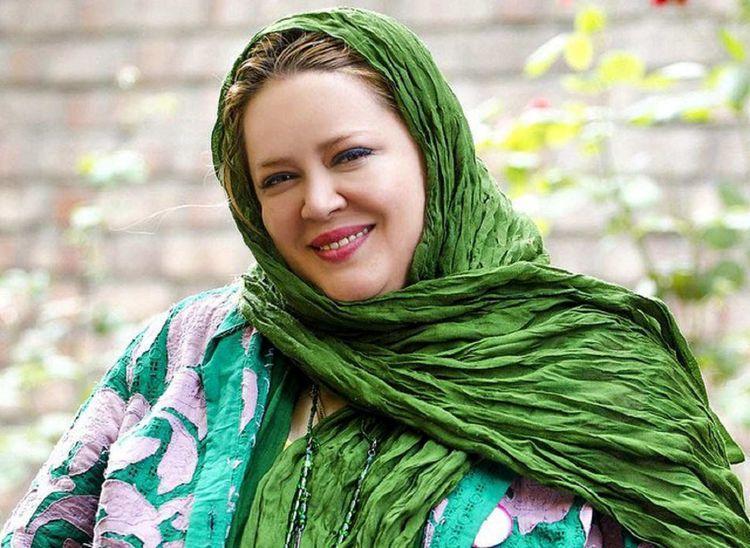 دو واکنش به اظهارات حاشیه ساز بهاره رهنما در شام ایرانی