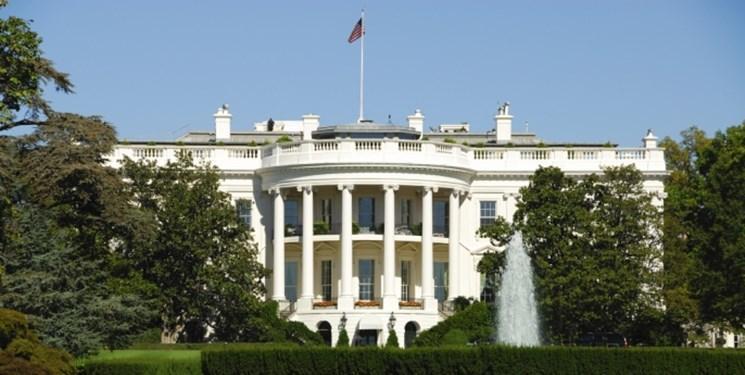 مسئولان کاخ سفید اعلام کردند؛ اولین کاری که پس از خروج ترامپ و خانواده&zwnjاش انجام خواهند داد!