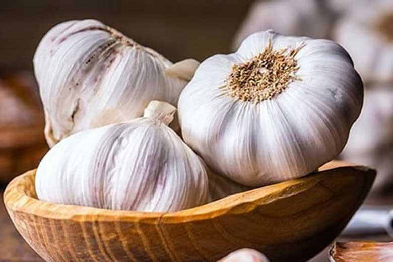 خوراکی&zwnjهایی که سلامت کبدتان را بیمه می&zwnjکنند
