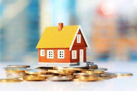 قیمت مسکن طی شش ماه 62.9 درصد رشد کرد