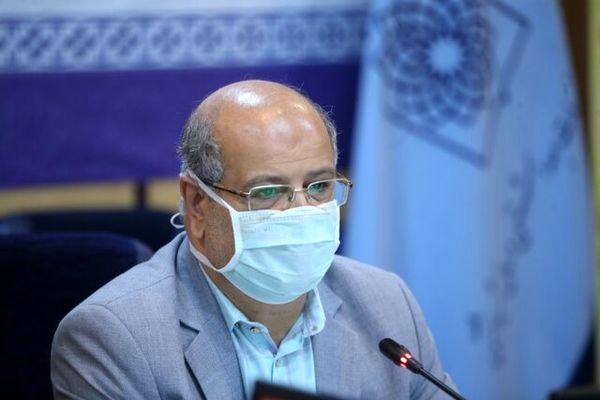 طرح پزشک خانواده و نظام ارجاع در منطقه هرندی اجرا می گردد