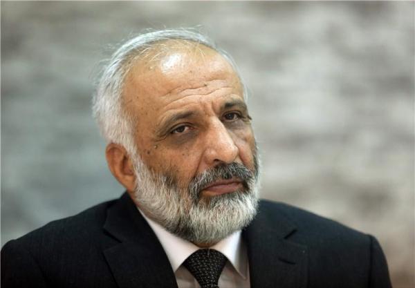 استانکزی: به دلیل تعهد به طالبان جزئیات مذاکرات صلح را ارائه نمی کنم