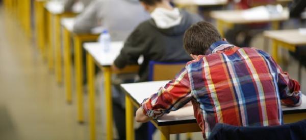 راه های موفقیت در امتحانات؛ 11 توصیه کلیدی