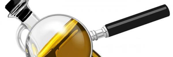 مواد سازنده روغن زیتون چیست؟
