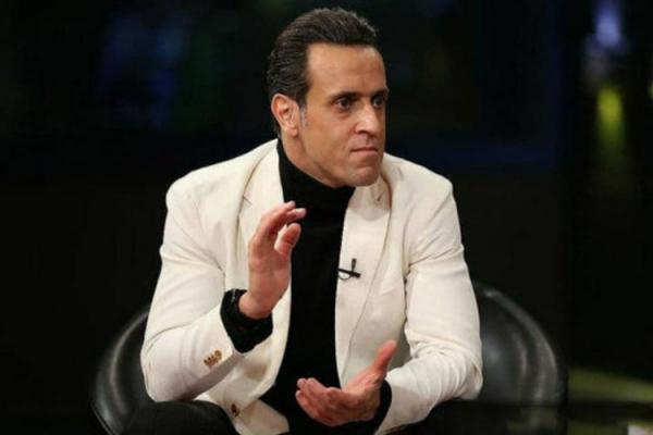 فوری، علی کریمی برای انتخابات فدراسیون فوتبال تایید صلاحیت شد
