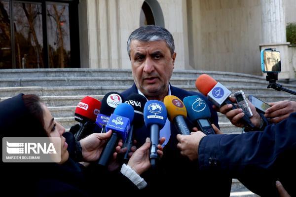 خبرنگاران 100 هزار مسکن ملی تا انتها دولت آماده تحویل می گردد