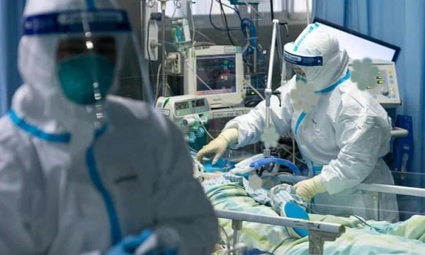 احتمال ابتلا به ویروس کرونا برای بار دوم چقدر است؟