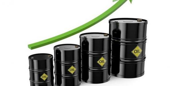 قیمت نفت بعد از اختلال در تامین انرژی آمریکا به مرز 64 دلار رسید خبرنگاران