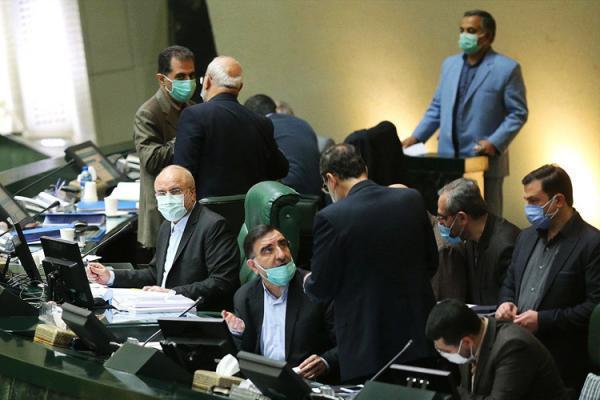 هشدار مجلس به دولت