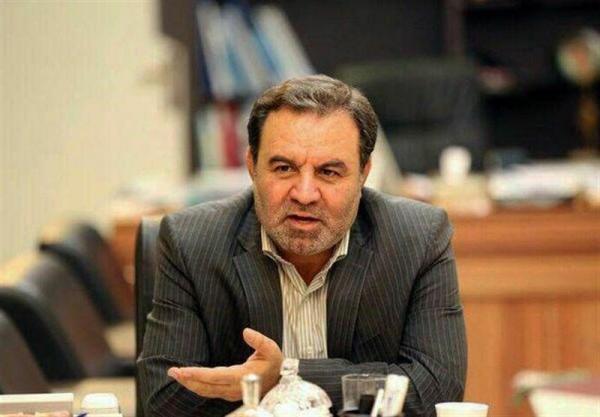 خبرنگاران استاندار: ایجاد منطقه اقتصادی خرم آباد یک امتیاز ویژه برای لرستان است