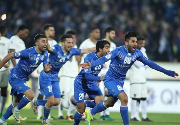 3 جدال نمایندگان ایران و قطر در میان به یادماندنی ترین دیدارهای پلی آف لیگ قهرمانان آسیا