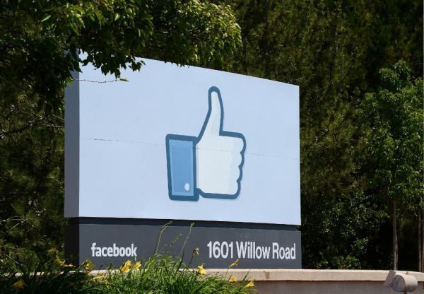 معامله فیس بوک و استرالیا در دنیای تکنولوژی چه معنایی دارد؟