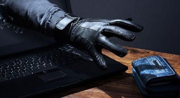 ترفند های کلاهبرداران سایبری در خرید های مجازی خبرنگاران