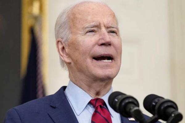 آمریکا میخواهد پیشنهاد کاهش تحریم ها را به ایران ارائه کند
