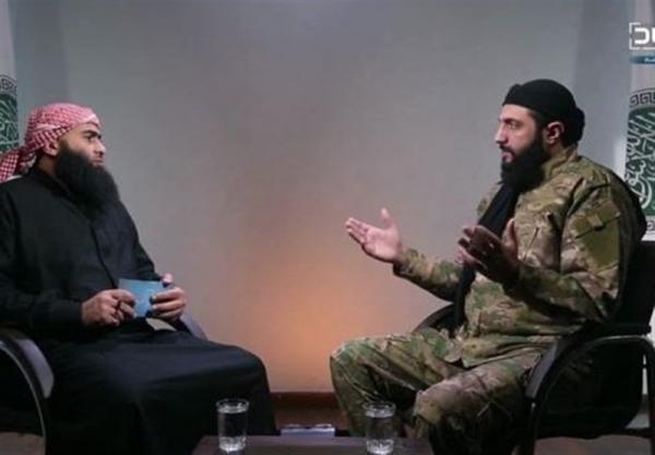 القاعده در خدمت اهداف واشنگتن در سوریه، تطهیر جنایات جبهه النصره از سوی رسانه های آمریکایی
