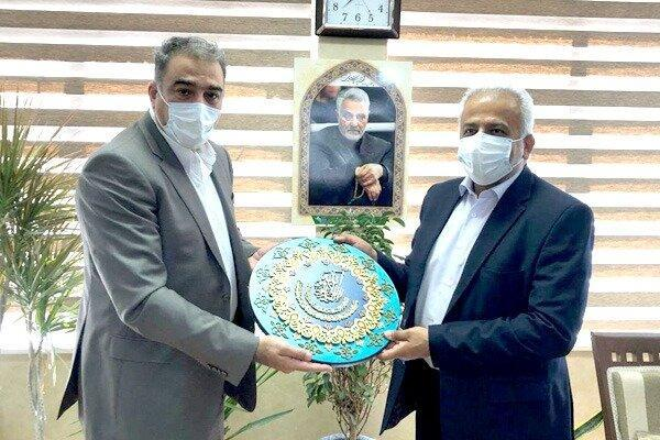 تاکید بر اقدامات ویژه برای برطرف کم تحرکی مردم در استان تهران
