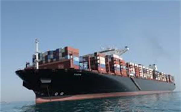 اختصاص معافیت های ویژه برای حمل محموله توسط ناوگان کشتیرانی ملی
