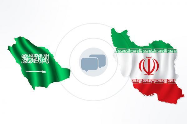 شما نظر بدهید، گفتگوی ایران و عربستان تا چه اندازه برای امنیت منطقه ای موثر است؟