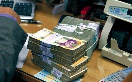خبرنگاران بانک های خراسان رضوی 813 هزار میلیارد ریال وام پرداختند