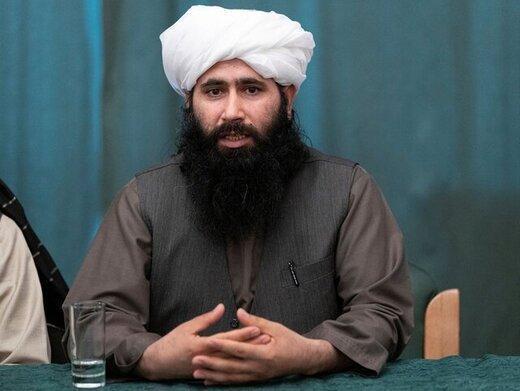طالبان برای عید فطر 3 روز آتش بس اظهار داشت