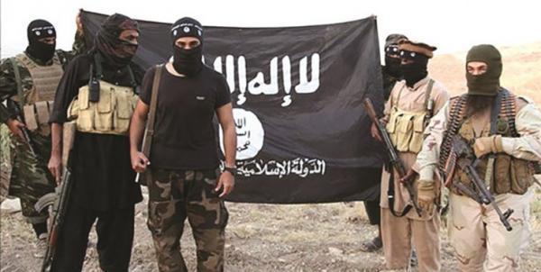سازمان ملل: داعش سلاحی بیولوژیک روی زندانیان عراق آزمایش نموده است