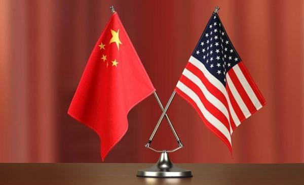 تحریم های آمریکا علیه شیائومی چین هم رسماً لغو شد