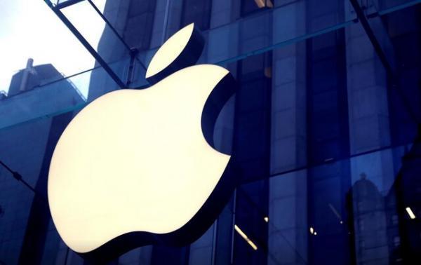 اپل به دنبال افتتاح فروشگاه های فیزیکی بیشتر