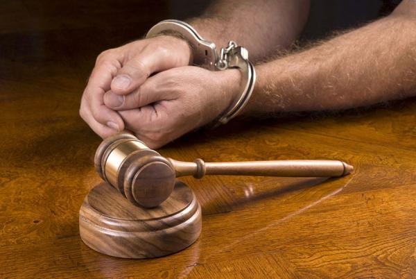 متهم حیوان آزاری در شرق استان شناسایی شد