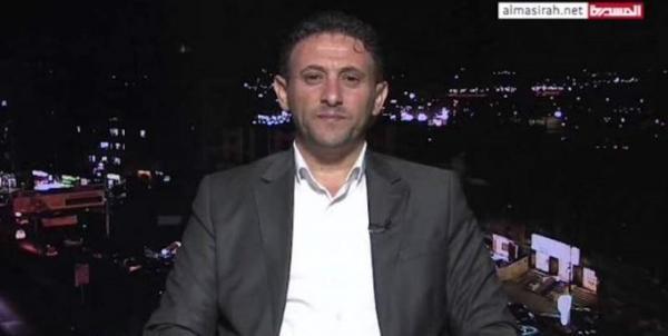 صنعاء: آماده ورود به مبادله گسترده اسرا بدون وساطت بین المللی هستیم