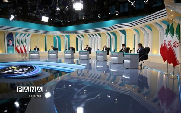 سوال معنادار معاون دفتر رئیس جمهور از کاندیداها