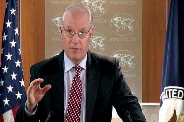 درخواست آمریکا از امارات برای انتها دادن به جنگ یمن