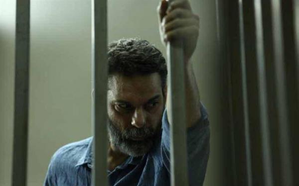 متری شیش ونیم، برترین فیلم جشنواره فیلم های پلیسی فرانسه شد