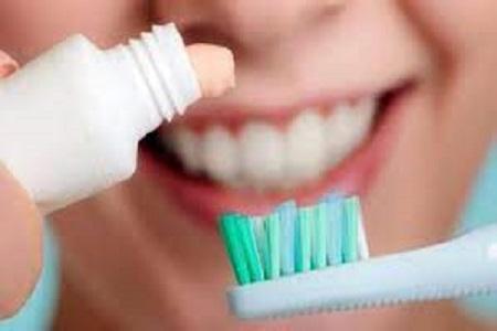 مراقب دندانهایتان باشید!