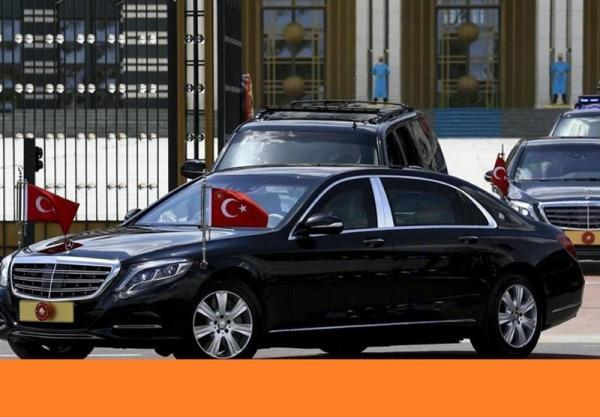 ابلاغ قانون صرفه جویی در ترکیه و تناقضات آن