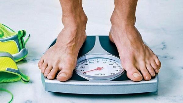 بزرگترین اشتباه شما که نمی گذارد هیچ وقت لاغر شوید