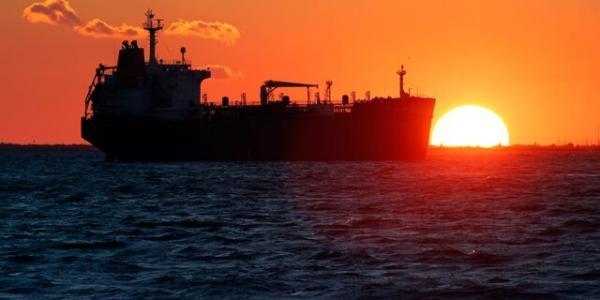 نفت بیشتری وارد بازار می گردد